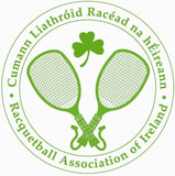Racquetball Association of Ireland