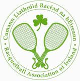 Racquetball Association of Ireland