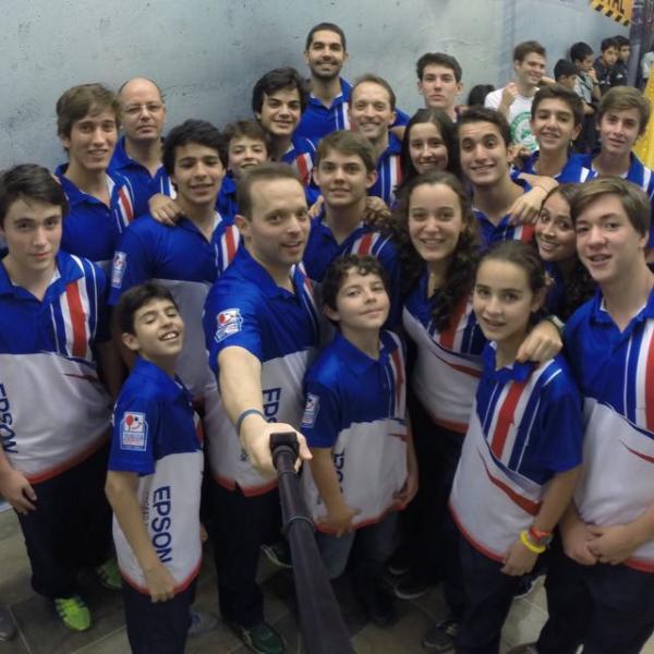 concrc.org racquetball