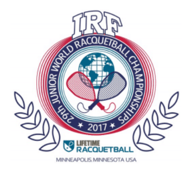 2017 IRT Junior World Championships