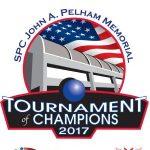 International Racquetball Tour John Pelham Memorial 2017