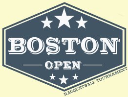 LPRT Boston Open