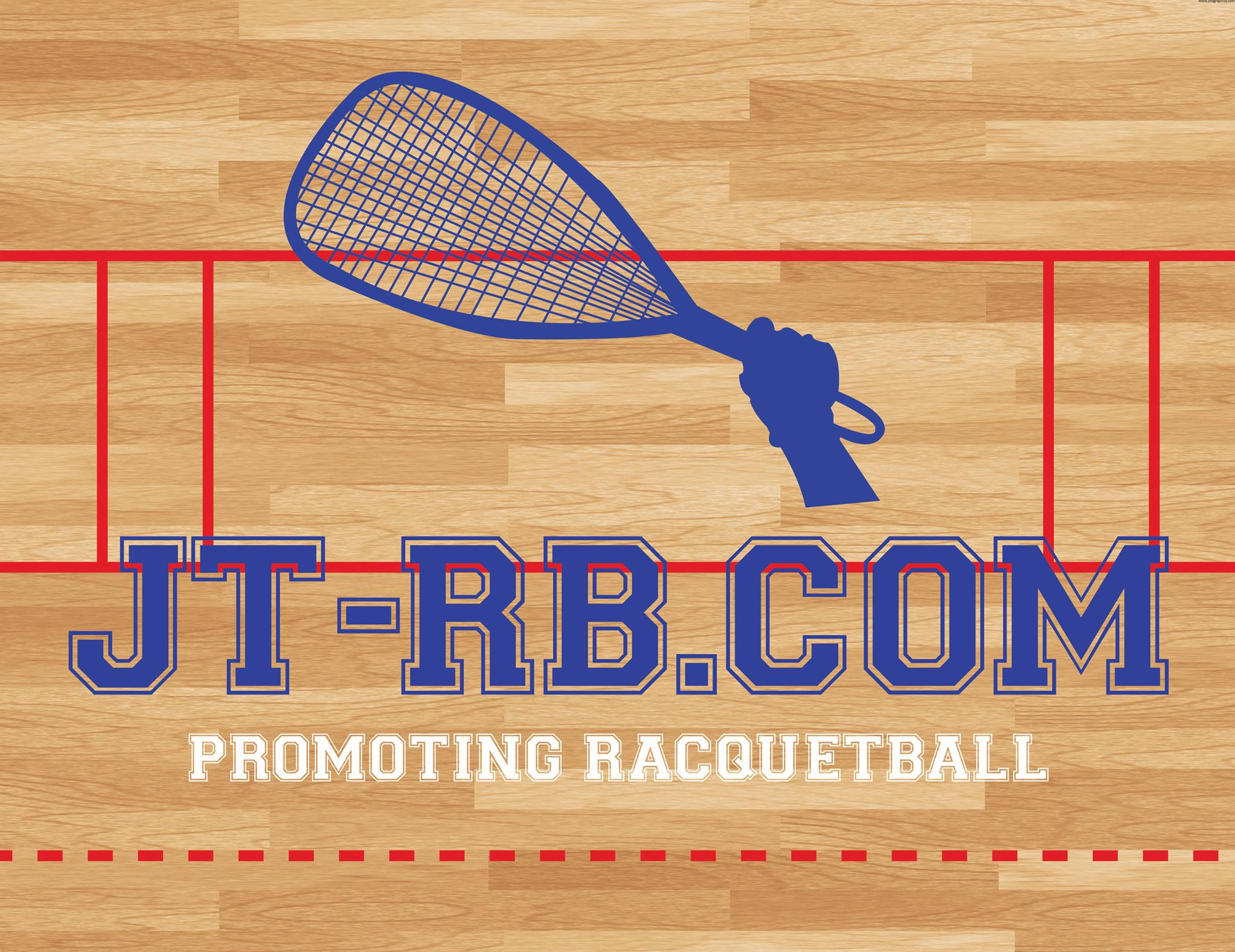 Growth Hacking For Racquetball Tournaments