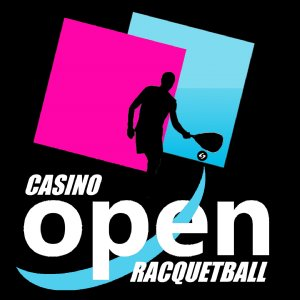 Casino Open Racquetball 2017 WRT