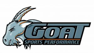 GOAT Sports Pro