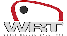 World Racquetball Tour