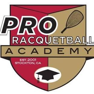 Pro Racquetball Academy