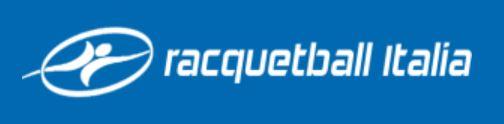 Racquetball Italia