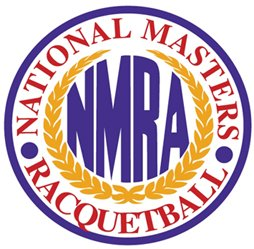 National Masters Racquetball Association
