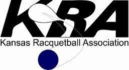 Kansas Racquetball Association