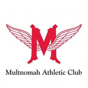 Multnomah Atheltic Club