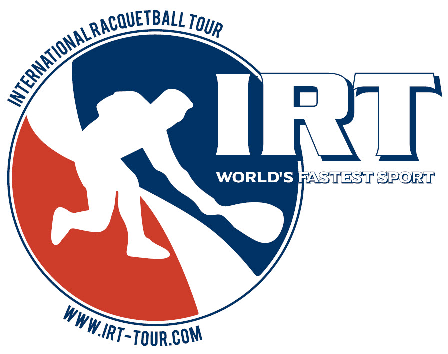 2018 International Racquetball Tour