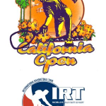 2019 California Open Racquetball Tournament