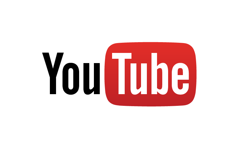 YouTube Logo - Tube Tuesday Racquetball
