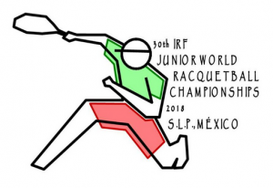 2018 Junior World Racquetball Championships
