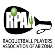 Racquetball Arizona