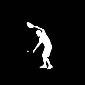 Rival Racquetball