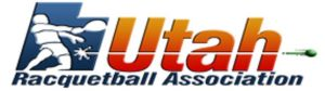 Utah Racquetball Association