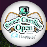LPRT Sweet Caroline Open 2019