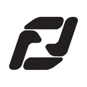 FormulaFlow Racquetball Drill