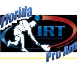 Florida International Racquetball Tour