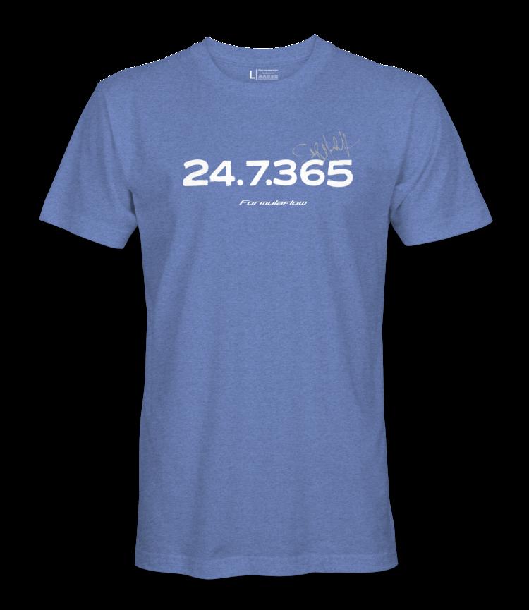 Racquetball 24.7.365