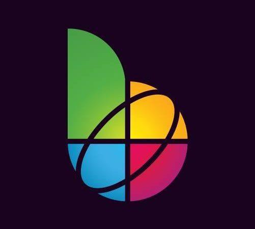World Games 2021