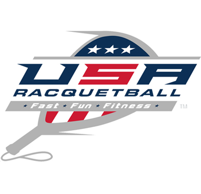 USA Racquetball
