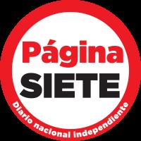 Pagina Siete La Paz Bolivia