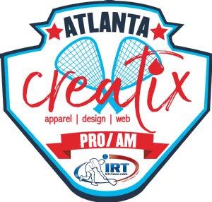 International Racquetball Tour 2017 Atlanta Open
