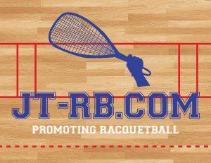 JT-RB.com