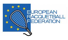 European Racquetball Federation