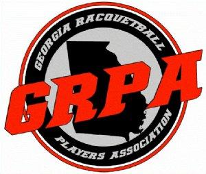 Georgia Racquetball Players Association