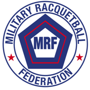Military Racquetball Federation