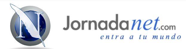 JornadaNet.Com