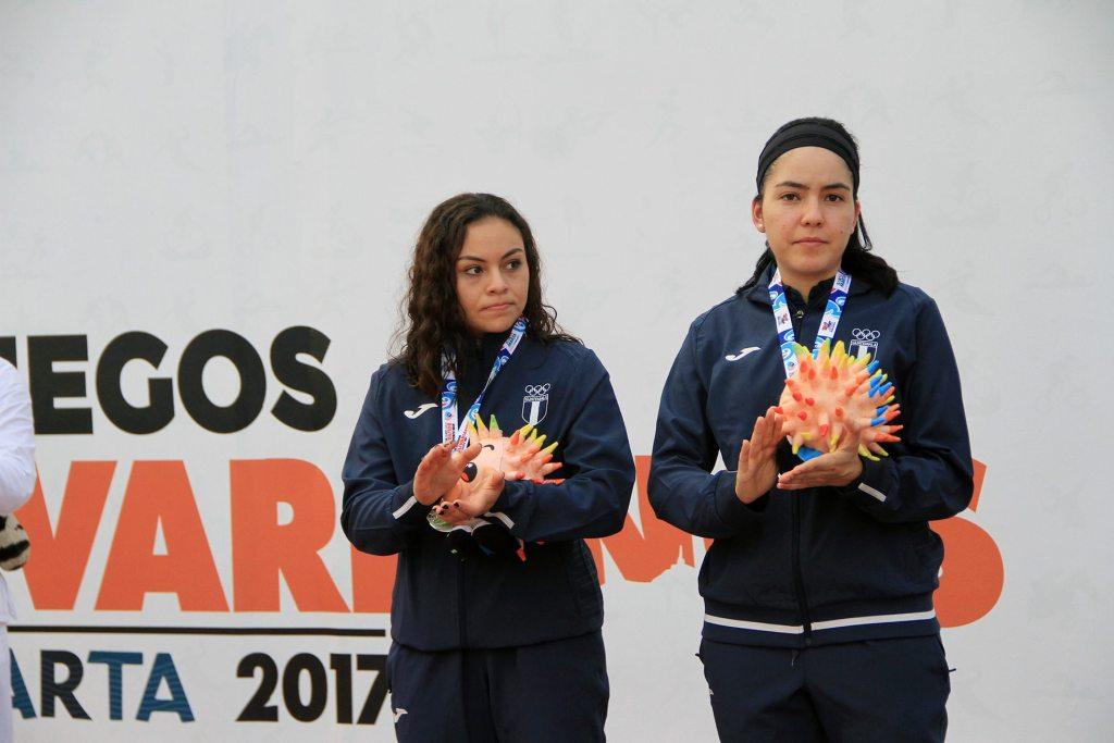 2017 el periodico Racquetball Champions