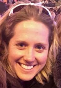 Racquetball Canada Executive Director