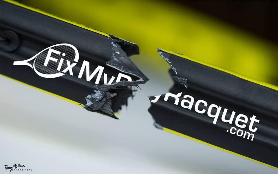 FixMyRacquet.com