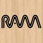 Racquetball Association Of Michigan YouTube