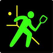 youtube.com/Racquetball