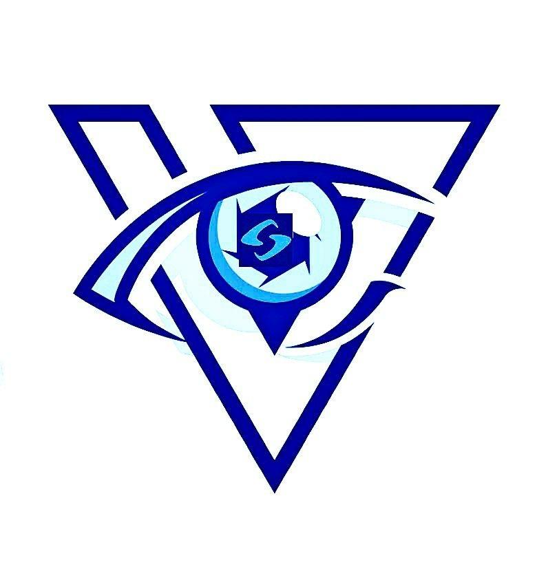 Victor Vision Live