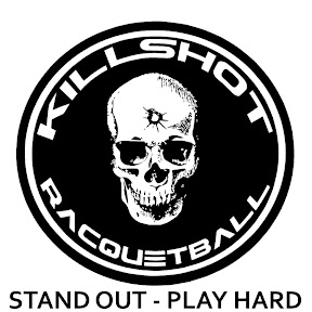 Killshot Racquetball