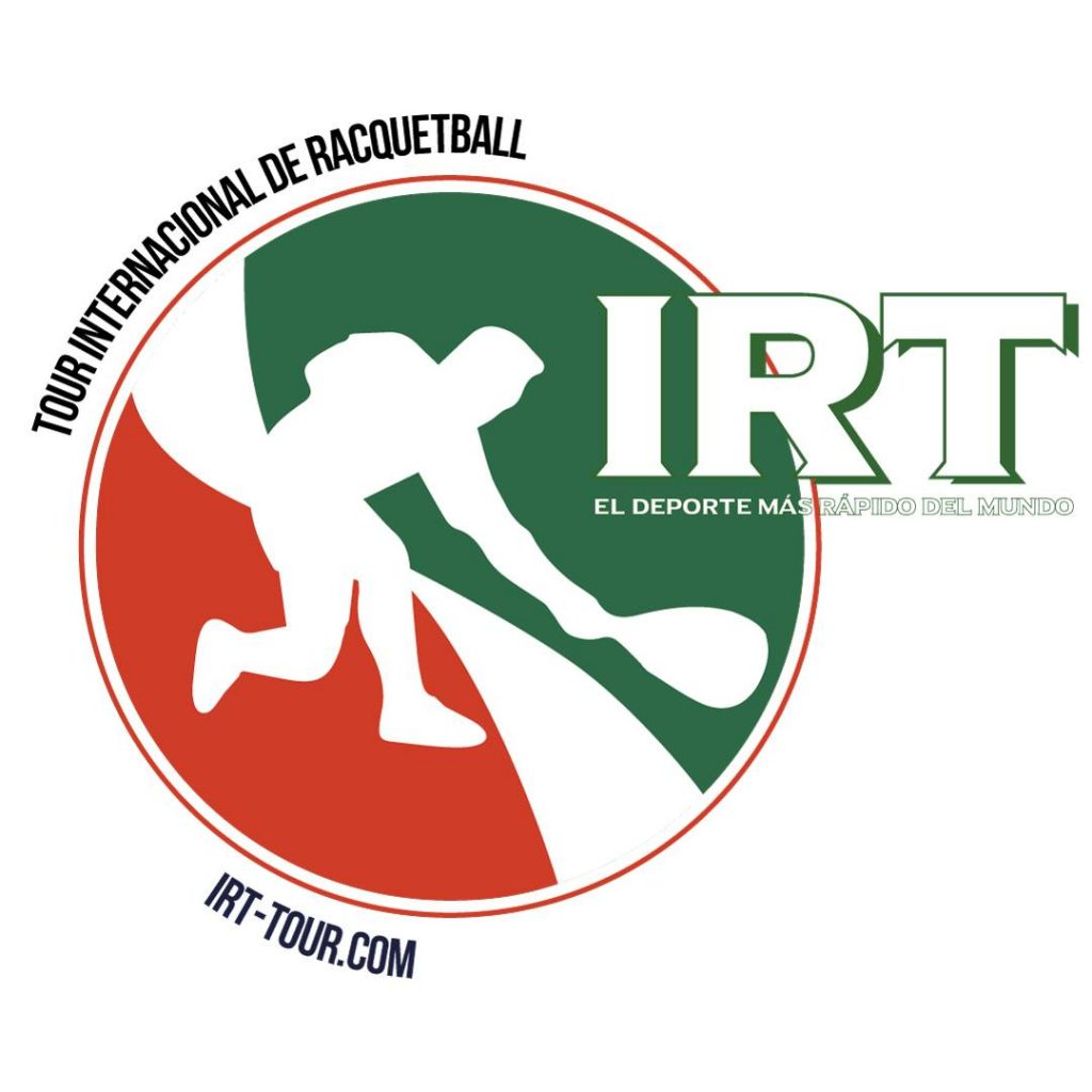 International Racquetball Tour - Mexico