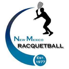 New Mexico Racquetball
