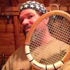Lynn Stephens Racquetball
