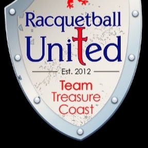 Racquetball United Port Saint Lucie