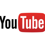 YouTube Logo - Tube Tuesday Racquetball
