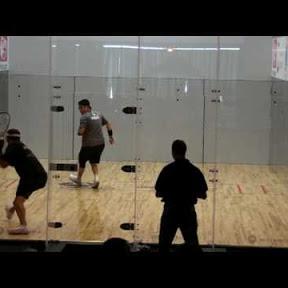 raqetball - Racquetball