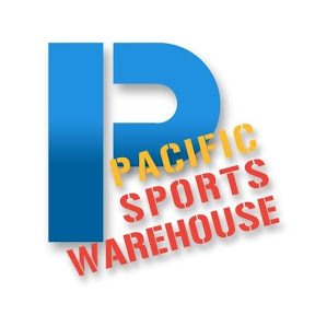 Pacific Sports Wareshouse