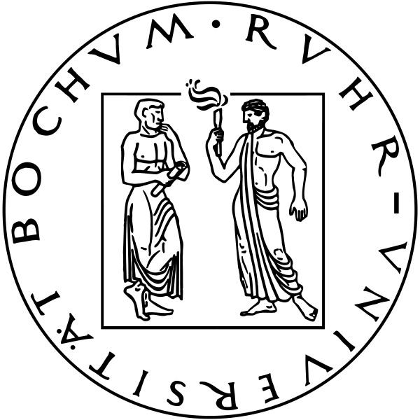 Ruhr Univesity Bochum Germany